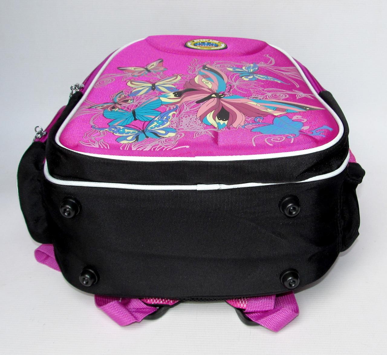 """7a290c284420 Купить Детский школьный рюкзак """"Sweetlife 5081-15"""" по Низкой цене"""