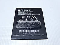 Оригинальная батарея аккумулятор для Thl T6S, T6 PRO, T6C