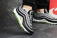 Кроссовки мужские Nike 97 р. 41, 42, 43, 44, 45