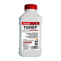 Тонер (Л) (флак.100г) HP LJ /1000/1100/1200/1300/1160/3310/P/2015/LBP/1210/3300/MF/3110/3220/5550