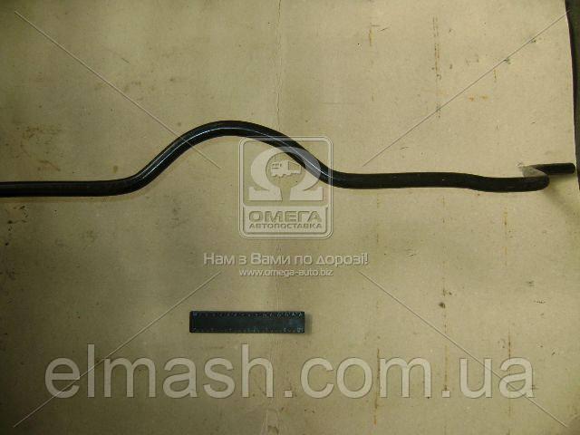 Стабилизатор поперечной устойчивости ВАЗ 2110 (пр-во АвтоВАЗ)