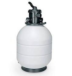Фильтровальный бак для бассейна IML Roma D450, 8м3/час