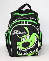 """Детский школьный рюкзак """"CELIYAZI 056"""", фото 1"""