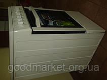 Электрическая плита Beko CSS 57000 GW розпакована з вітрини, фото 2