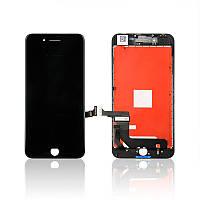 Дисплей iPhone 8 ,черный, с сенсорным экраном, Original