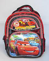 """Детский школьный рюкзак """"GORANGD 7901"""", фото 1"""