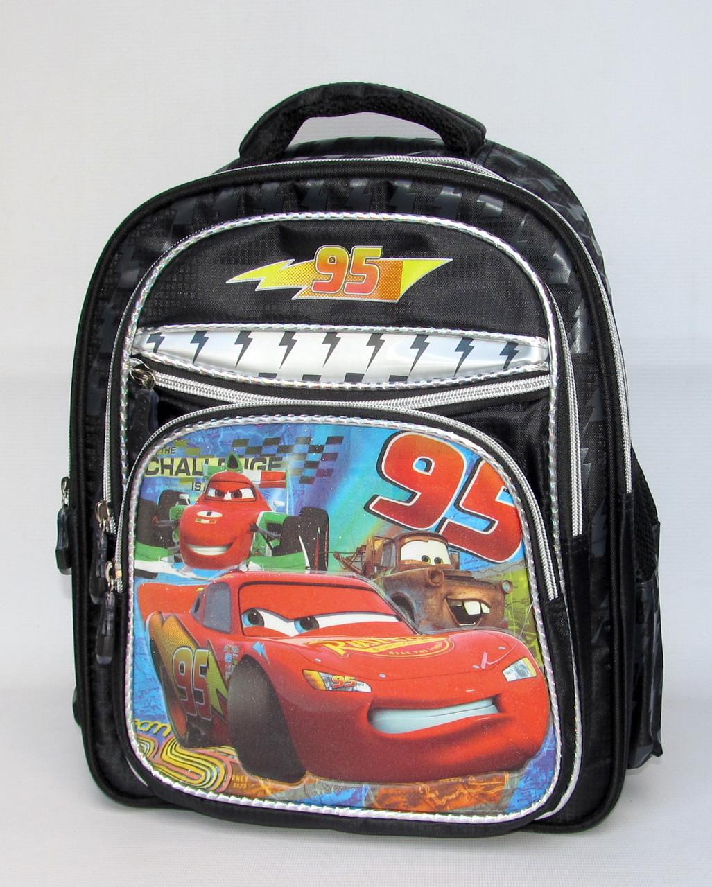 """Детский школьный рюкзак """"GORANGD 7902"""""""