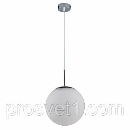 Подвесной светильник Arte Lamp A1562SP-1CC