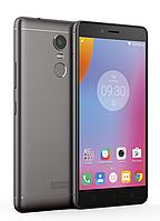 Смартфон Lenovo K6 Note (K53a48) 3/32GB Grey