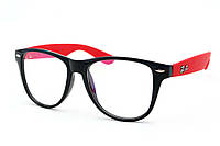 Ray Ban имиджевые очки, реплика, 810163
