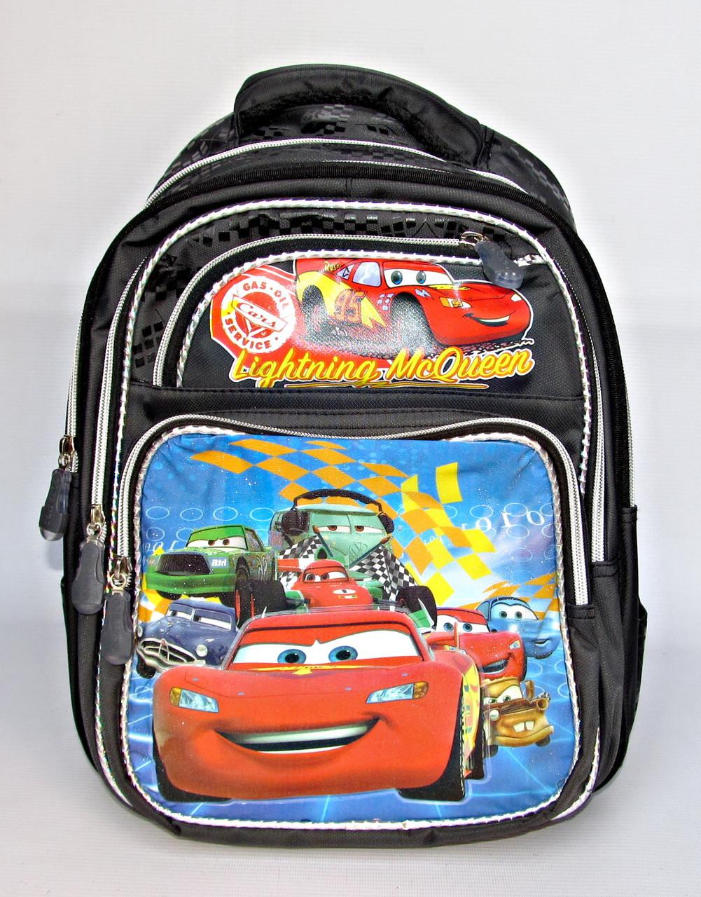 """Детский школьный рюкзак """"GORANGD 7903"""""""