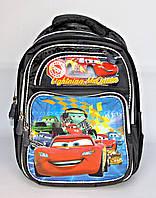 """Детский школьный рюкзак """"GORANGD 7903"""", фото 1"""