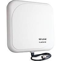 Антенна Wi-Fi с кабелем TP-Link TL-ANT2414B