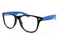 Ray Ban имиджевые очки, реплика, 810164