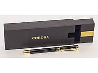 PN4-82-317 Ручка подарочная, Шариковая ручка на подарок, Ручка сувенир в подарочном футляре,Сувенир