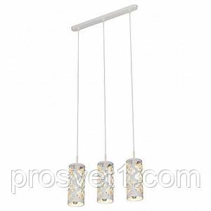 Подвесной светильник Arte Lamp Maestro A2031SP-3WA