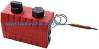 Автоматика газова (газовий клапан) Honeywell V9500 газовая, клапан газовый, фото 1