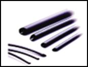 Трубка для капельниц PV010453