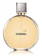 Chanel Chance edp 100  ml. женский оригинал Тестер
