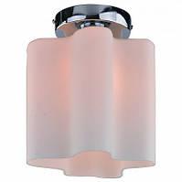 Потолочный светильник Arte Lamp 18 A3479PL-1CC, фото 1