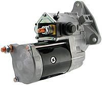 Стартер Case Patriot SPX3310