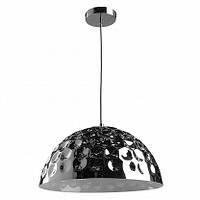 Подвесной светильник Arte Lamp 35 A4085SP-3CC, фото 1
