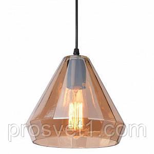 Подвесной светильник Arte Lamp Imbuto A4281SP-1AM