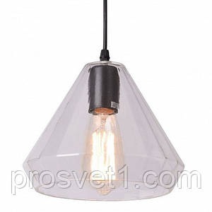 Подвесной светильник Arte Lamp Imbuto A4281SP-1CL