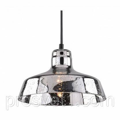 Підвісний світильник Arte Lamp Riflesso A4297SP-1CC