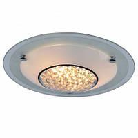 Потолочный светильник Arte Lamp A4833PL-3CC