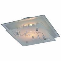 Потолочный светильник Arte Lamp A4891PL-2CC