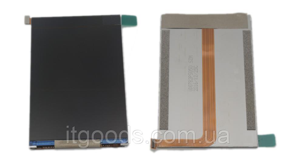 Оригинальный LCD дисплей для Oukitel C3