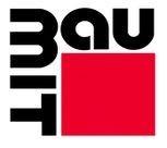Отделка фасадов — Утепление фасада Baumit — Отделка дома — Утепление фасадов домов - ООО «Альянс Декор» — официальный дилер Caparol в Киеве