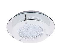 Настенный светодиодный светильник 12W Rabalux-2446