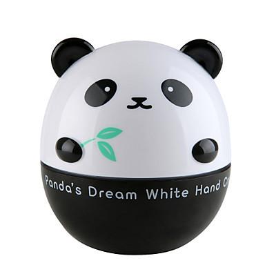 Отбеливающий крем для рук Tony Moly Panda's Dream White Hand Cream, 30 мл