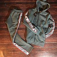 Спортивный костюм Givenchy , Копия