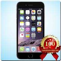 Китайские iPhone 6
