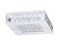 Настенный светодиодный светильник 12W Rabalux-2450