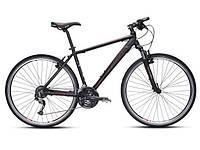 Горный велосипед MTB KARBON Magma C30 GTS 28 SHIMANO ANU
