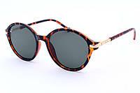 Ray Ban солнцезащитные очки, реплика, 810171
