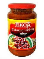 Болонский соус -Bolognese Sauce-Bolo gnai (360г) Венгрия