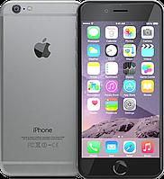 """Лучшая копия iPhone 6 (i6S), ёмкостной дисплей 4.7"""", 8GB, Wi-Fi, 1 SIM. Металлический корпус! Точная копия!"""