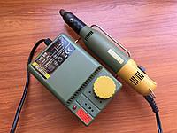 Гравер Proxxon Micromot 50/E , фото 1