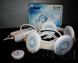 Аппарат магнитотерапии Алмаг 01 Импульс