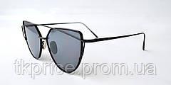 Женские солнцезащитные очки , фото 2