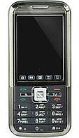 Китайский телефон Donod модель: D906