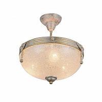 Потолочный светильник Arte Lamp Fedelta A5861PL-3WG