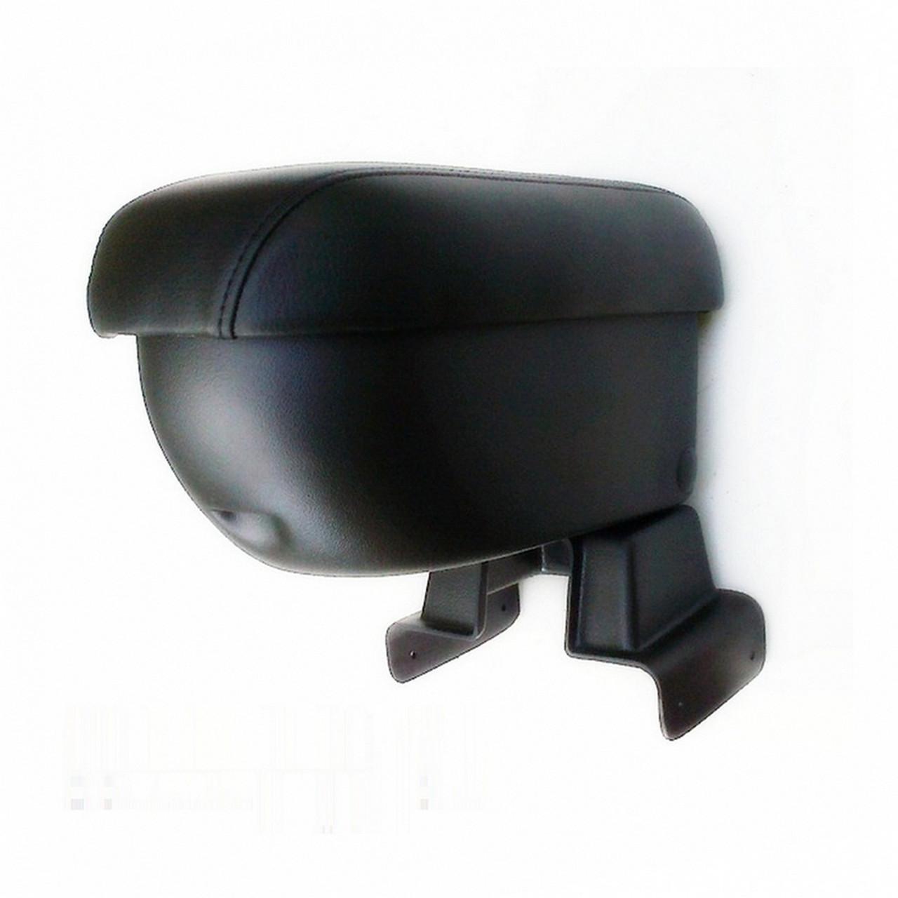 AR2AUCIK00005 Audi A4  B5 1994-1999 armcik armrest