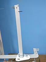 Ножки для стальных радиаторов 500-х (1шт)