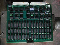 Радиоэлементы (микросхемы, транзисторы, диоды, конденсаторы)